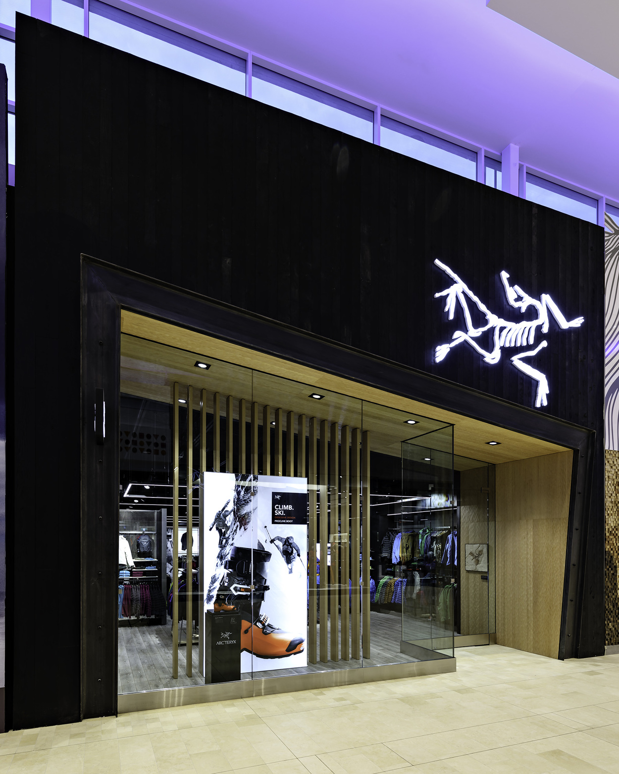 Luxury Bay Design Store Naples Fl
